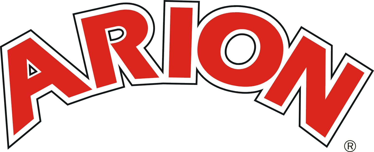 logo Arion